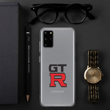 Load image into Gallery viewer, GTR Samsung Case