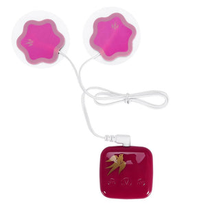 PERIOD PAIN RELIEF MASSAGER