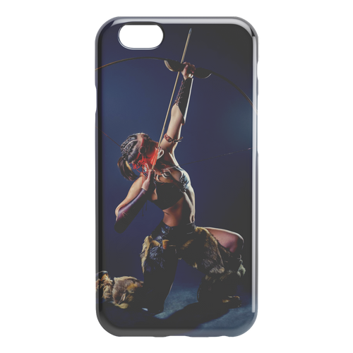 Archery Iphone Case