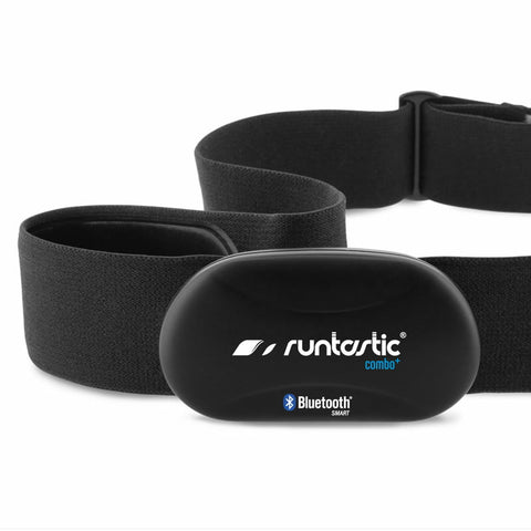 Пульсометр Bluetooth Smart Combo, RUNBT1