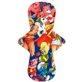 Custom Order - 80's Kids - Lady Days Cloth Pads