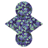 Custom Order - De La Luna Venus Haunted - Lady Days Cloth Pads