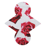 Custom Order - Geo Rose - Lady Days Cloth Pads