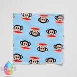 Reusable Cloth Wipe - Lady Days Cloth Pads