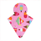Custom Order - Lollipop - Lady Days Cloth Pads