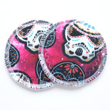 Custom Prints Breast Pads - Lady Days Cloth Pads