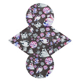 Custom Order - LL Jewels - Lady Days Cloth Pads