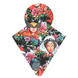 Custom Order - Ladies - Lady Days Cloth Pads