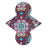 Custom Order - Halcyon Daze - Lady Days Cloth Pads