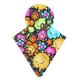 Custom Order - Kawaii - Lady Days Cloth Pads