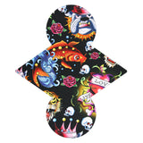 Custom Order - Love Ed - Lady Days Cloth Pads