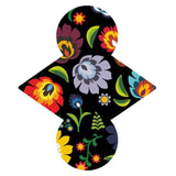 Custom Order - Folklore - Lady Days Cloth Pads