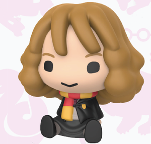 Harry Potter - Hermione 16 cm