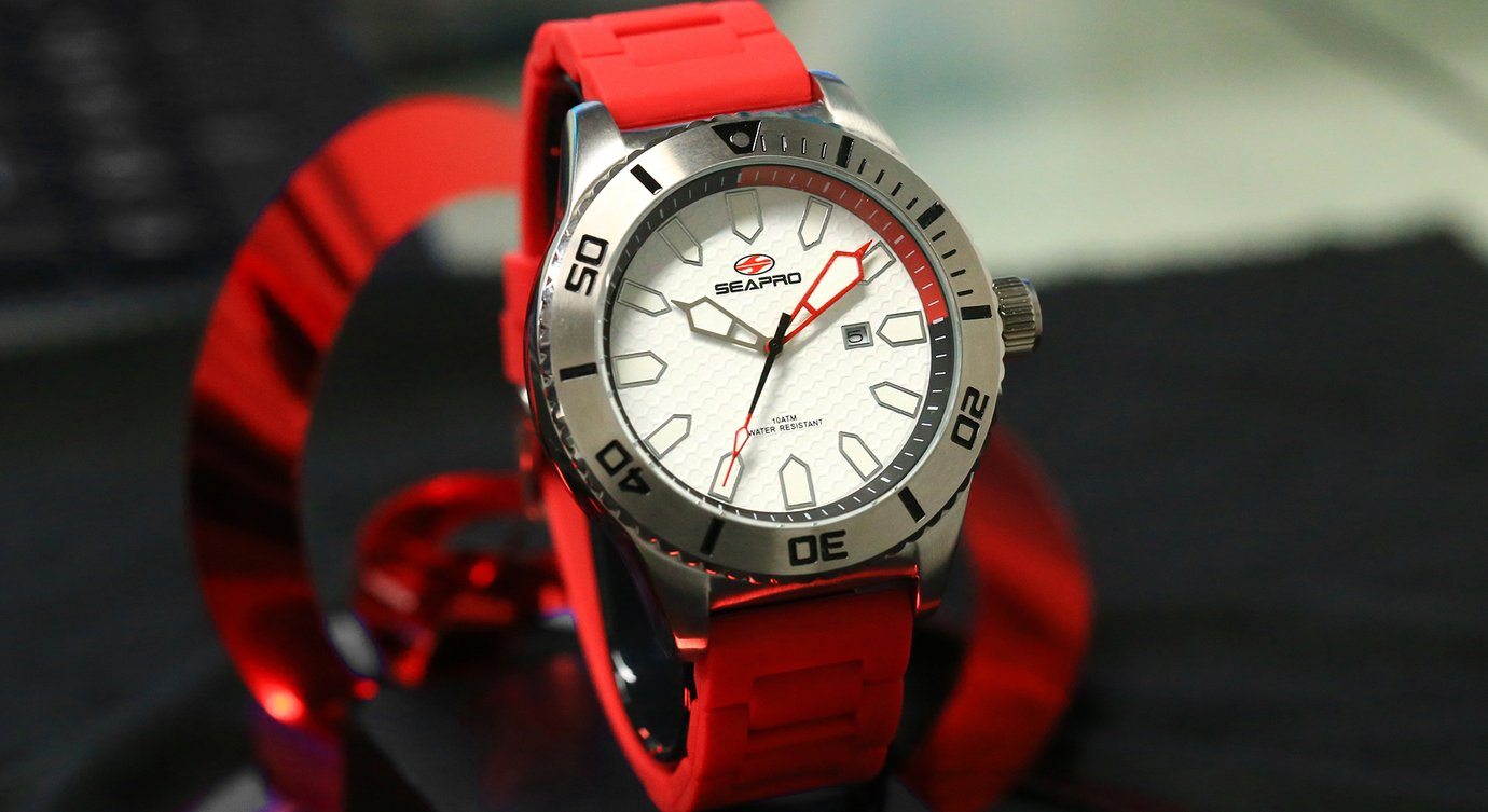 https://www.seaprowatches.com/products/sp5334?_pos=5&_sid=a44b46e34&_ss=r