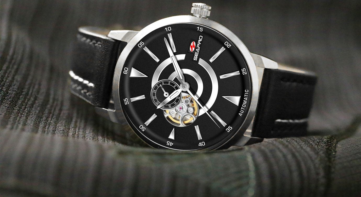 https://www.seaprowatches.com/products/mens-trooper-4?_pos=1&_sid=a3683e42b&_ss=r