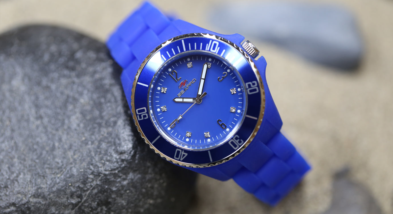 https://www.seaprowatches.com/collections/meridian