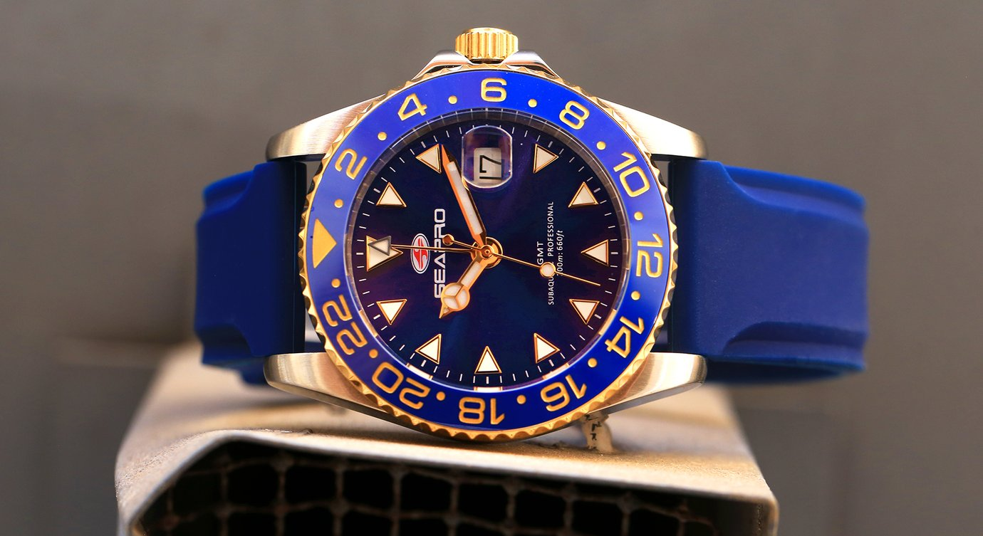 https://www.seaprowatches.com/collections/all