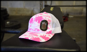 BSO Snap-Back