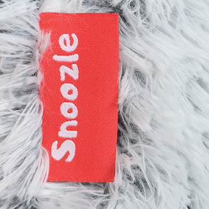 Kattenmand Snoozle Milano - Superzacht, Fluffy en Luxe