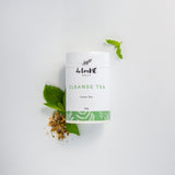 Herbal Loose Tea - Cleanse