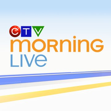 Satya on CTV Winnipeg