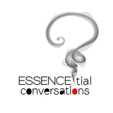 Listen to the Essential Conversation Podcast with Patrice
