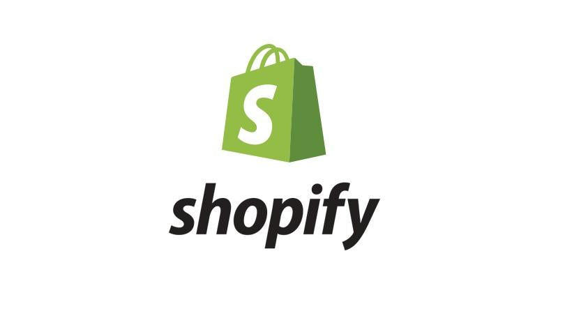 Shopify Masters Podcast