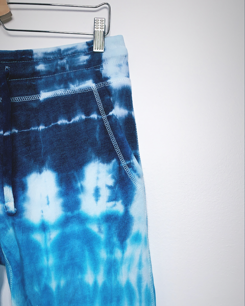 MOTIONS Tiedye Jogger