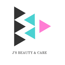 J's Beauty & Care