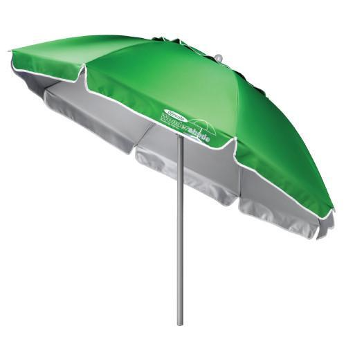 Ultimate Wondershade Umbrella Top Only, Green