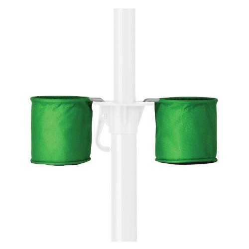 Cup Holder 2-pack, Green
