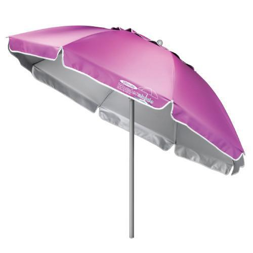 Ultimate Wondershade Umbrella Top Only, Pink