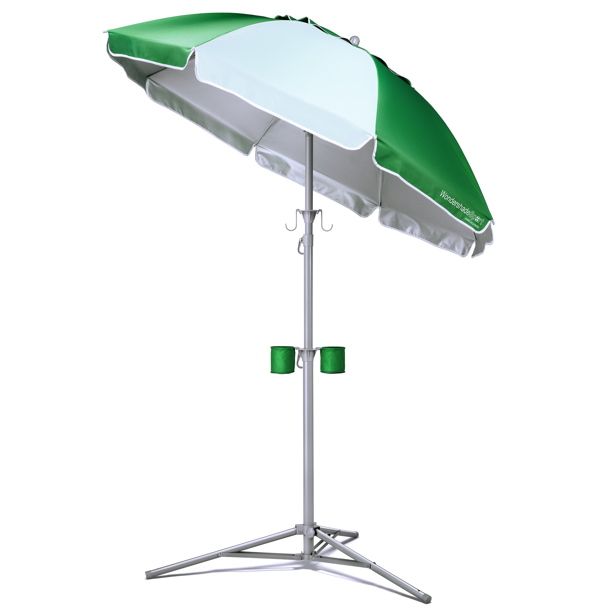 Wondershade Sport - Green