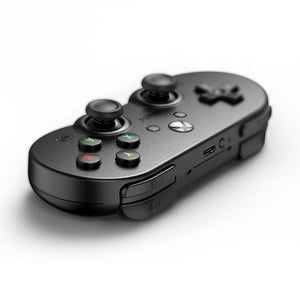 8BitDo SN30 Pro Android Gamepad