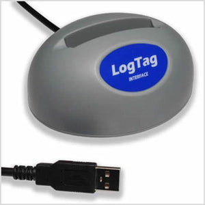 LogTag USB Docking Station - Tech Instrumentation