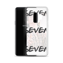 Load image into Gallery viewer, Monica Seven Seven Seven Samsung Case