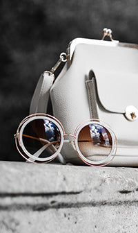 Designer Sunglasses up to 80% Off