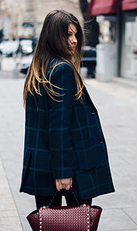 Coats & Jackets up to 70% Off