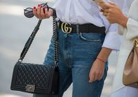 Gucci Up to 64% Off