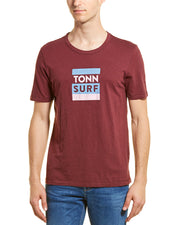 Tonn Graphic T-Shirt