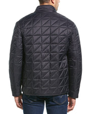 Marc New York Brickfield Quilted Jacket