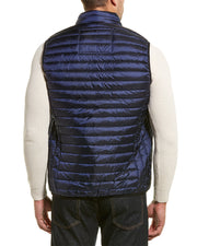 Superdry Core Down Gillet