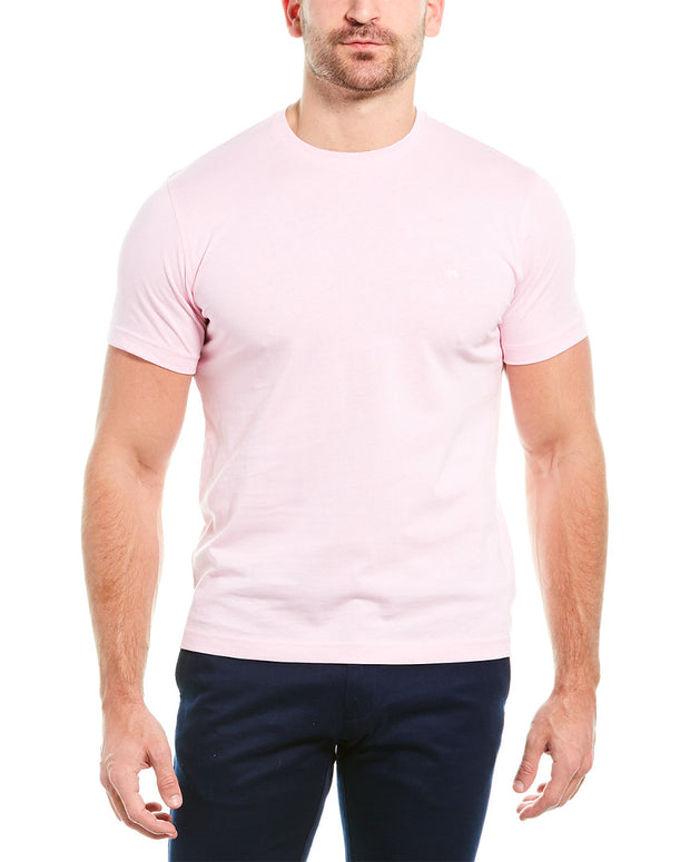 Brooks Brothers 1818 Classic T-Shirt