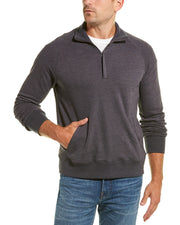 Grayers Hudson Textured Pullover