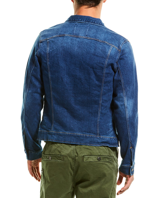 G-Star Raw Slim Jacket