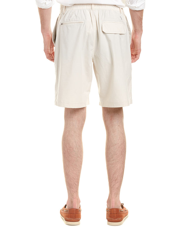 Southern Tide Tide To Trail Short