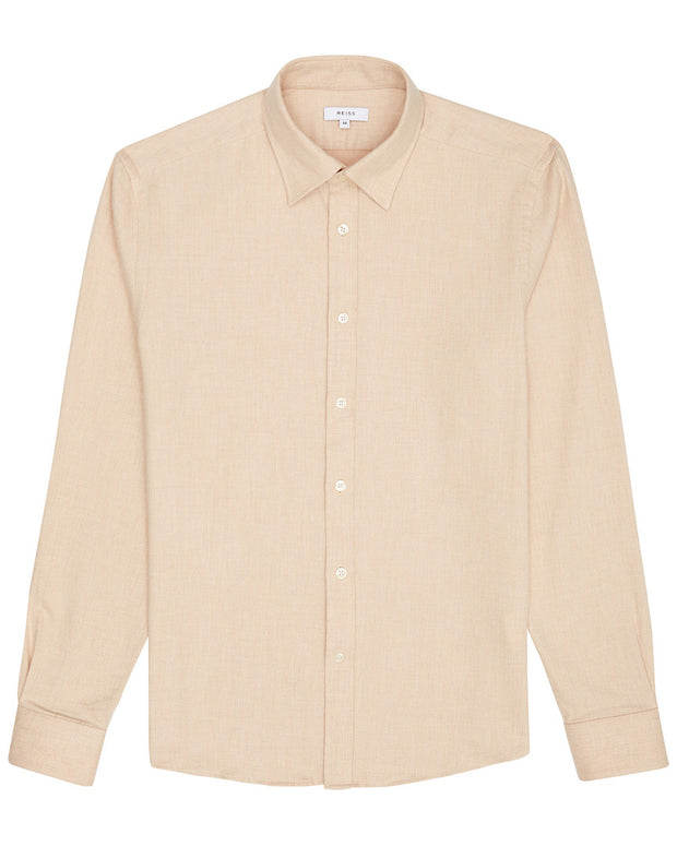 Reiss Falcon Shirt