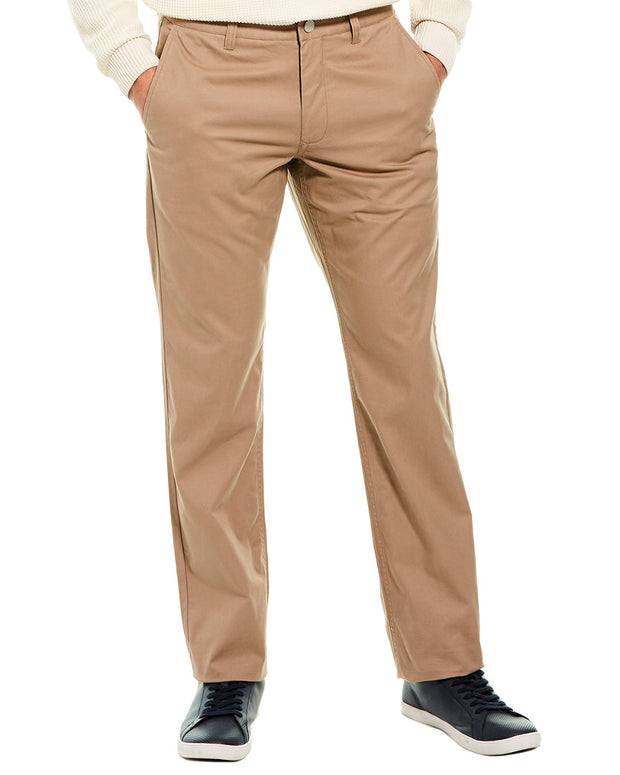Bonobos Tailored Washed Chino