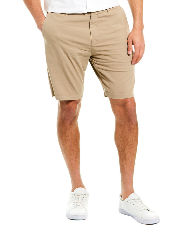 Theory Zaine Short