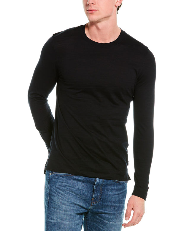 Boss Hugo Boss Tenison Regular Fit T-Shirt